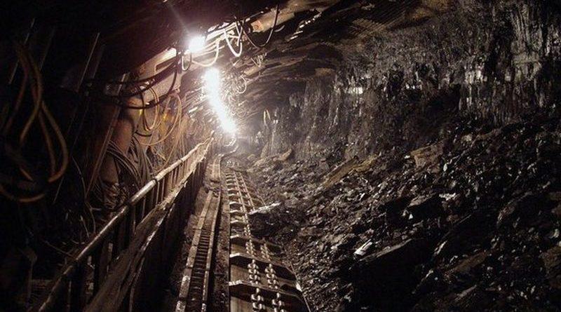 rudnik ist