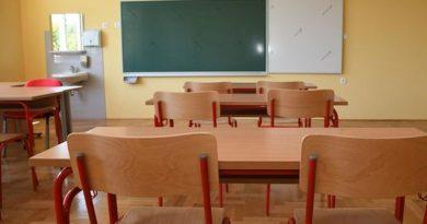 škola 3322 ist