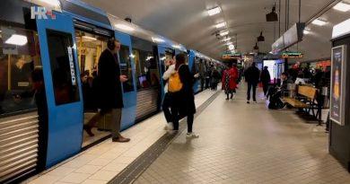 Švedski model borbe protiv koronavirusa