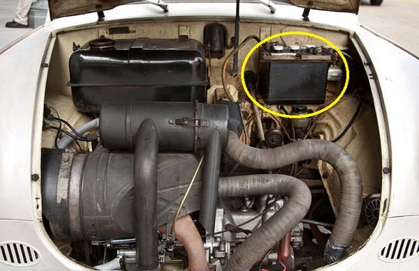 6-voltna-instalacija.jpg