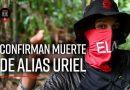 Težak udarac posljednjoj aktivnoj gerili u Kolumbiji: U džungli ubijen zapovjednik Uriel