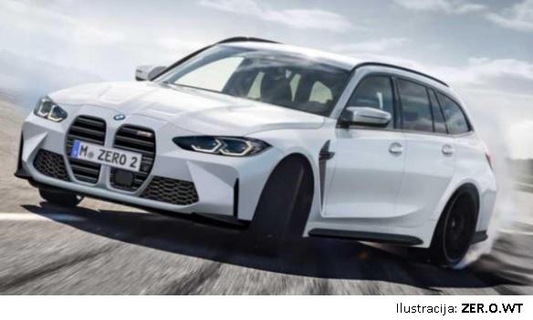 BMW-M3-Touring-2021.jpg