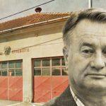 Žinić već 26 godina koristi i državni stan u Zagrebu. Ministarstvo ga godinama pokušava iseliti…
