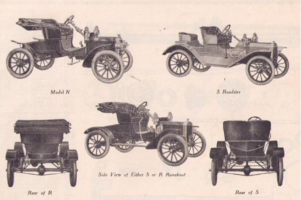 Ford-Model-T.jpg