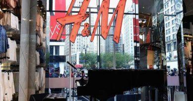 H&M u Njemačkoj kažnjen s 35 milijuna eura jer je špijunirao zaposlenike