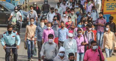 Nova studija otkriva da je u Indiji gotovo 400 milijuna zaraženih. Evo zašto je to odlična vijest