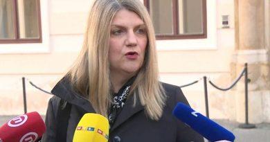 Oriana-Ivkovic-Novokmet