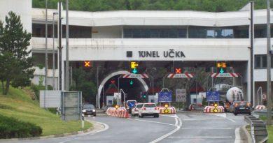 Tunel-Ucka.jpg