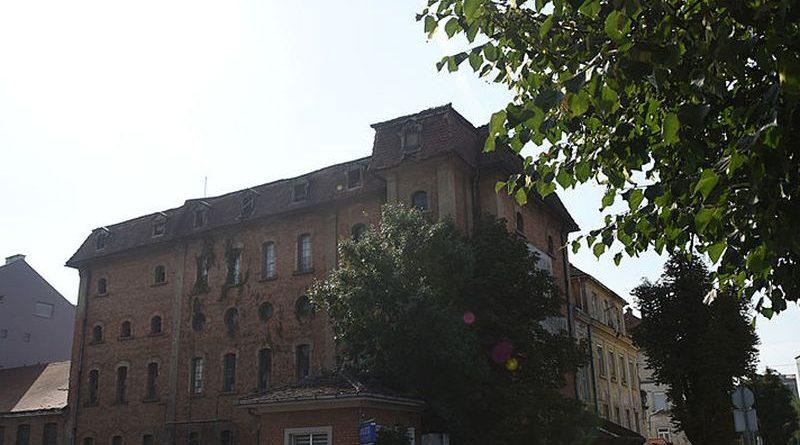 Tvornica Rakovac
