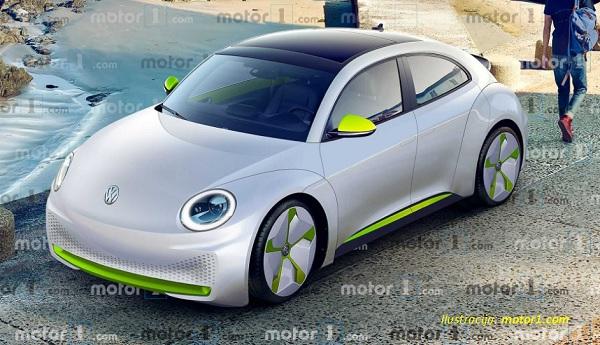 Volkswagen-ID.Beetle.jpg