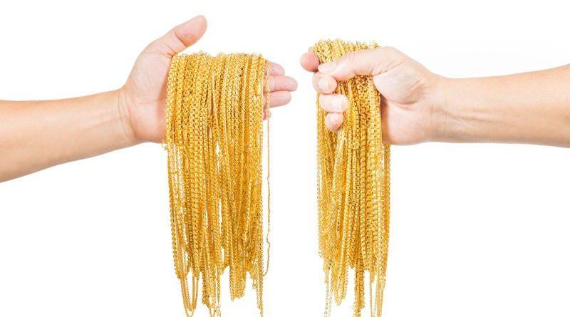 aurodomus zlato ist