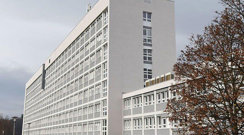 bolnica karlovac 765 ist