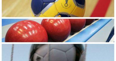 najava sporta ist