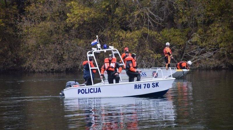 policija_rijeka čamacv potraga ist