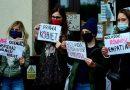 U Poljskoj stupio na snagu najrigidniji zakon o pobačju u Europi, planira se blokada Varšave!