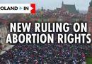 Poljakinje ustale protiv gotovo potpune zabrane abortusa