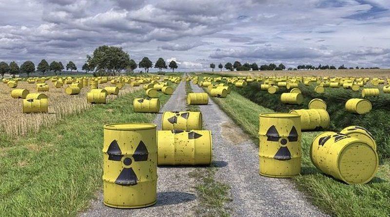 radiaktivnost_nuklearni_otpad ist