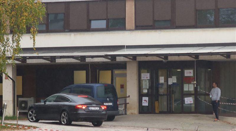 Bolnica Ogulin 2