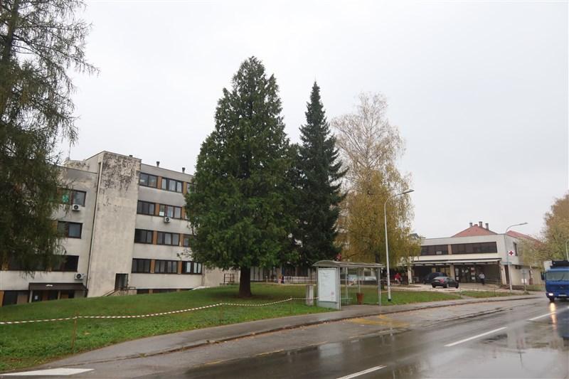 Bolnica Ogulin 4