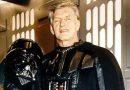 David Prowse: glumac koji je utjelovio Dartha Vadera umro u 85. godini