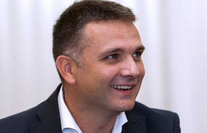 Gardašević