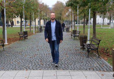 Psiholog Ivan Sušanj – Stres