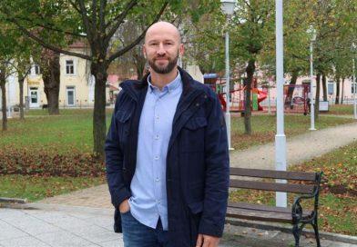 Psiholog Ivan Sušanj – Aspergerov sindrom