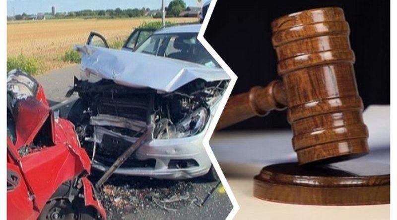 Pravnik-nesreca-prednost