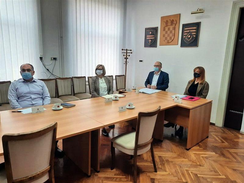 kolegij župana u Ogulinu 11 2020 ist