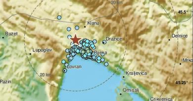 potres rijeka