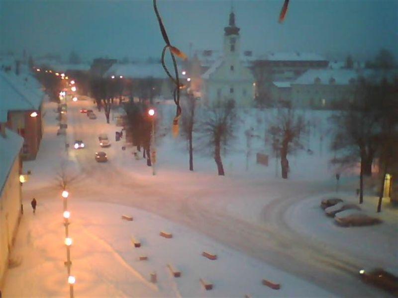 snijeg-ogulin
