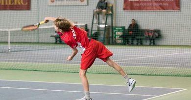 stipetić tenis ist