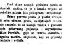 Utorkom iz muzejskog arhiva – Električna rasvjeta u Ogulinu