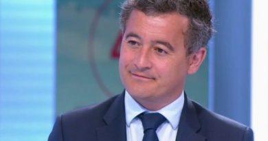 Francuski ministar zbog veza s ekstremizmom najavio provjeru 76 džamija