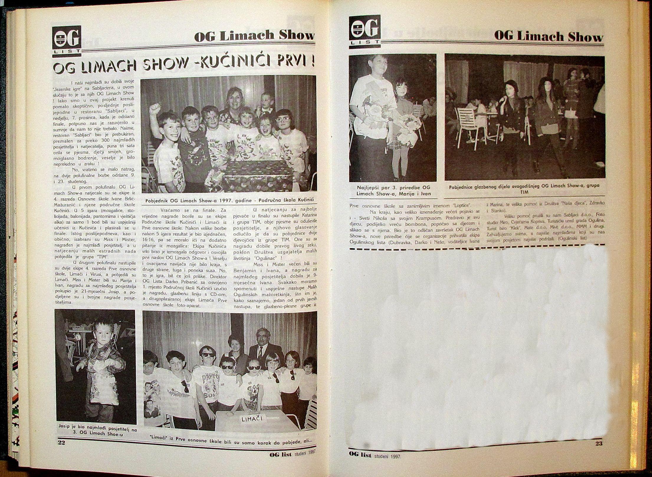 OG-LIST-STUD1997