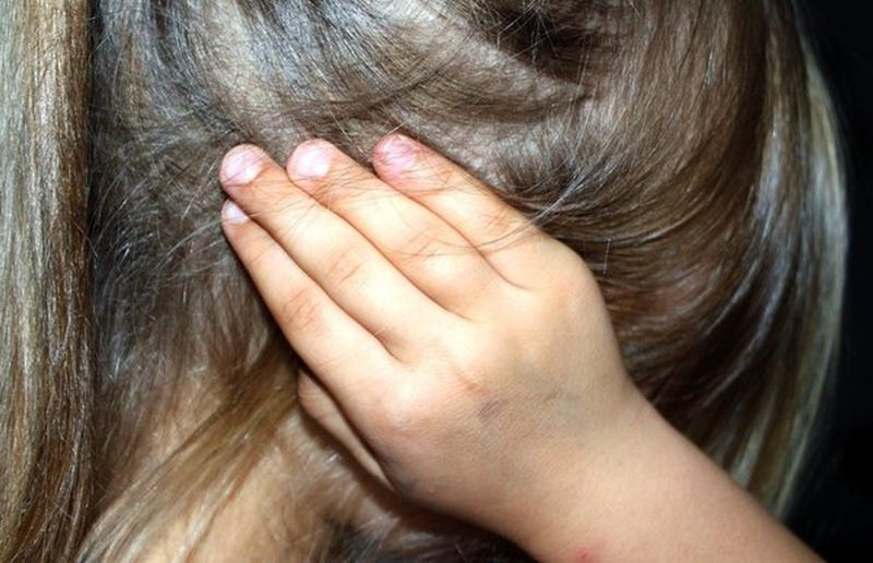 djeca zlostavljanje mobing ist