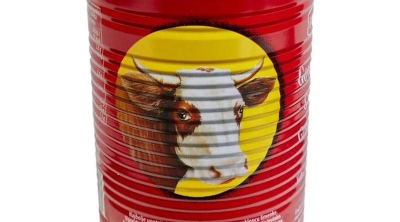 goveđi gulaš konzerva ist
