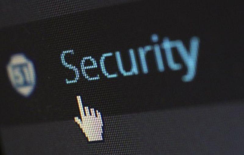 haker sigurnost ist