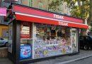Zašto i kako je moguća prodaja kave na kioscima i benziskim crpkama i tko to kontrolira?