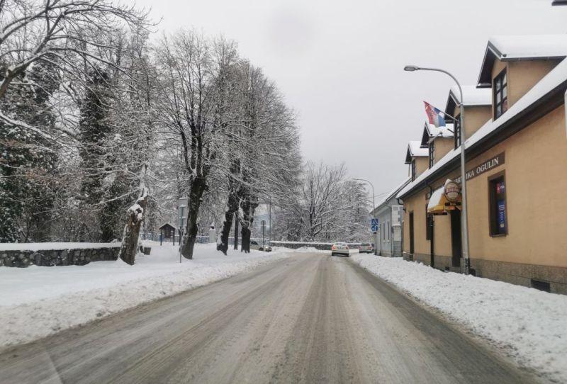 ogulin snijeg 33442 ist