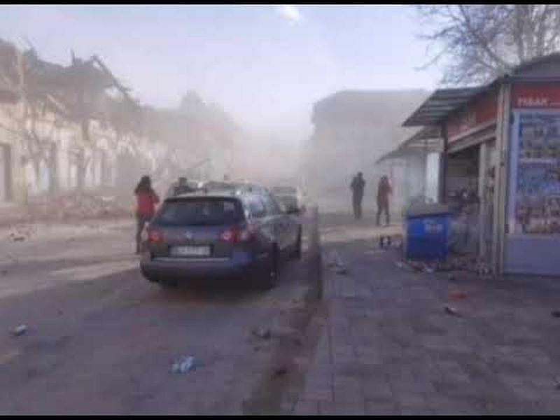 petrinja potres 543 ist