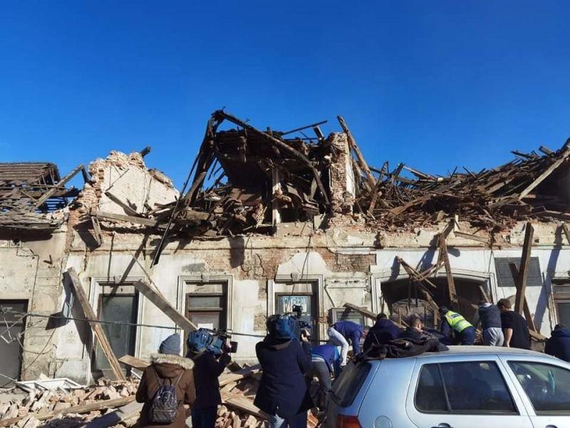 potres petrinja 4