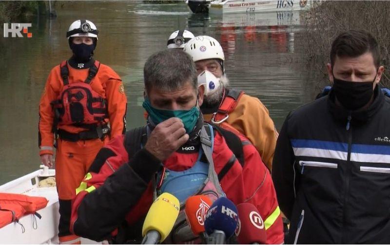 vrgorac poplava ist