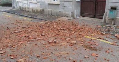zgrada-zatvora-u-karlovcu potres ist