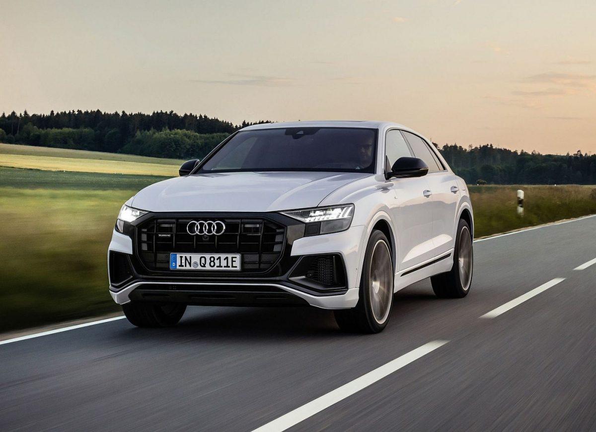 Audi-Q8-60-TFSI-e-quattro-2.jpg