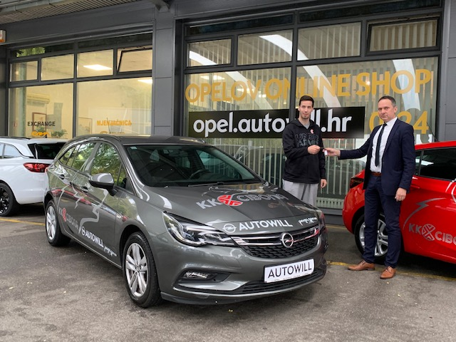 Cibona-Autowill-Opel-Astra-1.jpg