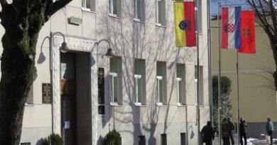 Grad Ogulin objavio Proračun u malom za 2021. godinu