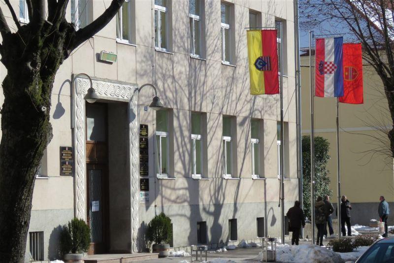Grad-Ogulin-zgrada-2-ist