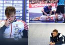 Nakon svakakvih komentara i čudnih priča o njegovoj ozljedi, jedan od najboljih hrvatskih rukometaša otkrio je pravu istinu zašto je otišao sa SP-a