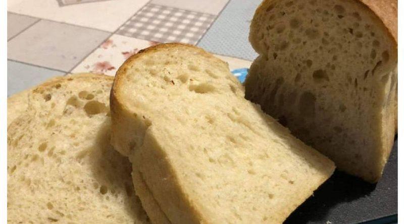 goranski kruh mivit ist